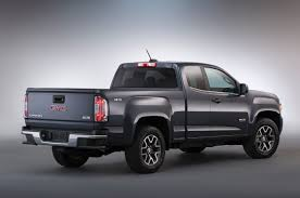 Gmc Trucks For Sale In Colorado Impressive 2015 Chevrolet Colorado ... Chevy Silverado 4cylinder Heres Everything You Want To Know About 20 Years Of The Toyota Tacoma And Beyond A Look Through 08ton Small Tower Folding Arm Pickup Truck Crane Buy Top 5 Bestselling Trucks In Philippines 2018 Updated Nissan Diesel For Sale New 4 Cylinder Frontier King Cab 40 Best Of Toyota 44 Access Milsberryinfo Image Kusaboshicom Used Cars Salecars Sslewiston Maineused 2001 W4500 Single Axle Box Sale By Arthur Trovei Blairsville Ga 30512 Blackwells Auto Sales