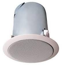 Bogen 70 Volt Ceiling Speakers by 72 Best Electronics Stereo Components Images On Pinterest