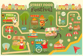 Street Food Festival On City Map. Food Carts On Infographic Card ... Events Follow The Flavours Of Youarewelcome Food Truck Masis Site Info Tall Ships Races 2017 Home Whos In Food Truck Fleet Portland Press Herald Winter Woerland Lights Up Cota This Holiday Season Blog University Houston Pad 1 Flip N Patties Filipino Street Drexel Supports Establishment Vibrant Safe Vending District Study 585 Trucks Reveals Most Successful Mobile Cuisines La Carts And Restaurants Hri 2015 Austin Map Park Map 15th Annual Play At Festival 20 Essential Austin