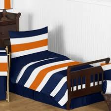 Discount Toddler Bedding Sets for Boys and Girls