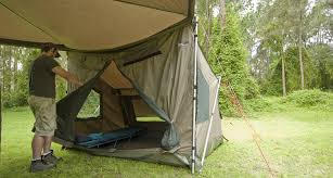 Tagalong Tent - #RV5T | Rhino-Rack Bcf Awning Bromame Awning For Tent Drive Van And Floor Protector Shade Oztrail Rv Side Wall Torawsd Extra Privacy Rv Extender Snowys Outdoors Tents Thule Safari Residence Youtube Best Images Collections Hd Gadget Windows Mac Kit 25m Kangaroo City And Bbqs Oztrail Tentworld Gazebo Chasingcadenceco