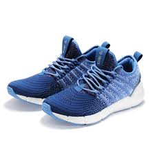 Xiaomi FREETIE Cloud Running Shoes ($52.99) Coupon Price Coupon Code 201718 Mens Nike Air Span Ii Running Shoes In 2013 How To Use Promo Codes And Coupons For Storenikecom Reebok Comfortable Women Black Silver Shoe Dazzle Get Online Acacia Lily Coupon Code New Orleans Cruise Parking Coupons Famous Footwear Extra 15 Off Online Purchase Fancy Company Digibless Tieks Review I Saved 25 Off My First Pair Were Womens Asos Maxie Pointed Flat Chinese Laundry Shoes Proderma Light Walk Around White Athletic Navy Big Wrestling Adidas Protactic2