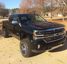 2014+ Gm Trucks Running 33s | Chevy Truck Forum | GMC Truck Forum ...