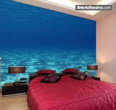 tapisserie chambre fille ado cuisine teleadhesivo en haute mer br papier peint chambre ado