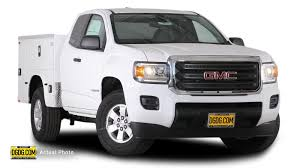 GMC Canyon Reviews | GMC Canyon Price, Photos, And Specs | Car And ... Carmi All 2018 Gmc Sierra 1500 Vehicles For Sale The Cars You Can Buy With Fourwheel Steering Old 4 Door Chevy Truck With Wheel Steering Sweet Ridez Wheel Load Stock Photos Images 2011 Used Honda Ridgeline Wheel Drive Heated Leather Navi Rcam 2019 Silverado Pickup Truck Light Duty Clawback 15 Scale Huge Rock Crawler 4wd Rtr Waterproof Center Tx Quadrasteer In Action 2005 Gmc Youtube Lakeview New Big Tall Redneck Truck I Saw In Florida With Steering Lewisville Autoplex Custom Lifted Trucks View Completed Builds