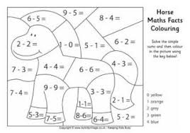 For Each Of The 12 Animals Chinese Zodiac We Have One These Fun Colouring Page Worksheets Kids To Enjoy