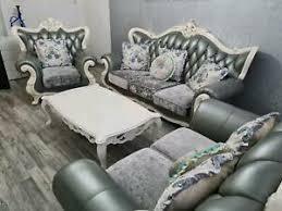 komplett barock wohnzimmer ebay kleinanzeigen