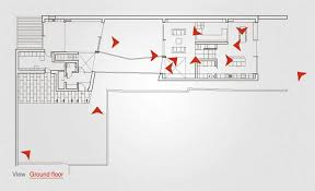 104 Tree House Floor Plan Fruits Of One S Labour Edgley Design S Pear Dulwich Wallpaper