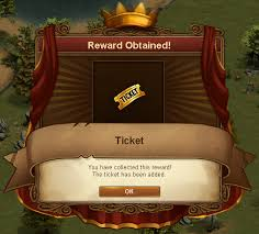 Forge Of Empires Halloween Quests 9 by Summer Event 2016 Forge Of Empires Forum