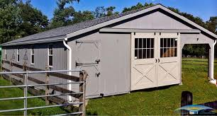 Prefabricated Horse Barns | Modular Horse Stalls | Horizon Structures House Plans Megnificent Morton Pole Barns For Best Barn Attic Car Garages For 2 Cars Buy Direct From Pa New England Style Post Beam Garden Sheds Country Prefab Horse Stalls Modular Horizon Structures Bar Home Bar Important Kits Dreadful Barns Run In Shed Row Modular Youtube Design Frame Building Great And Shedrow Gable Shed Gambrel Loafing Prefabricated 4 Garage Stow Ma The Yard