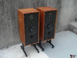 Sonance Ceiling Speakers Australia by 20 Best Spendor Images On Pinterest Loudspeaker Audiophile And