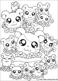 Kawaii Crush Coloring Pages Awesome 104 Best Images On Pinterest Books