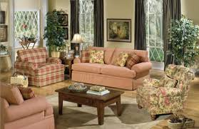 country living room furniture design home ideas pictures
