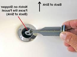 bathtub drain signs you need bathtub drain repair or from
