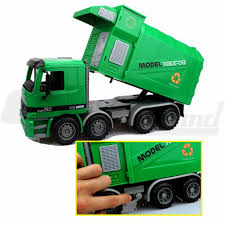 1:22 Side Loading Garbage Truck Toy With 3pcs Trashes Inertia ... Garbage Trucks Videos Of Toy Funrise Toys Tonka Strong Arm Truck Review Giveaway Ladera Ranch Spring Celebration The Rimke Chronicles Matchbox Recycling Vehicle Target Waste Management Inc Cars Wiki Fandom Powered By Wikia I Learned A Lesson In Boys Will Be They Like Trash 2008 Bruder Man Tga Side Loading Orangewhite 02761 Metallic Pack Tinkers Big W