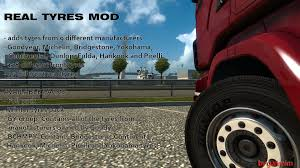 REL V6.1] Real Tyres Mod - SCS Software Save 75 On American Truck Simulator Steam Download Scania 18 Wos Haulin Renault Range T 480 Euro 6 V8 Polatl Mods Team Scs Software Scs Softwares Blog Licensing Situation Update For Awesome Scania Azul Wheels Of Steel Long Of Haul Bus Mod Free Download Misubida18 Alhmod Argeuro Simulato Gamers Amazoncom Online Game Code Rel V61 Real Tyres Pack De Camiones Para Wos Alh Youtube Haulin 2011 Dodge Ram 3500 Mega Cab Laramie Serial Keygen Website