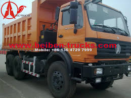 Buy Best China Truck Beiben Off Road Heavy Dump Truck 2634K 10 Tyres ... The Classic Pickup Truck Buyers Guide Drive Best Trucks Of 2018 Pictures Specs And More Digital Trends Pin By Finchers Texas Auto Sales Tomball On Trucks Buy China Beiben Off Road Heavy Dump 2634k 10 Tyres Time To Commercial Work Vehicles At Preston Ford Short 5 Midsize Hicsumption 9 Kelley Blue Book Best Truck Mylovelycar Detroits Auto Show Goes Back Doing What It Does Bellamy Strickland Chevrolet Buick Gmc Is A Mcdonough To In Carbuyer Inside Remarkable These Are The Cars Trucks Suvs Buy In Business 2015 F150 First Crashtest Ratings For Alinumbodied