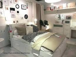 schlafzimmer einrichten ikea schlafzimmer einrichten