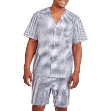 men u0027s sleepwear u0026 robes walmart com