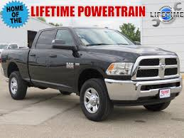 New Dodge Ram 2500 Cummins Diesel Des Moines, Iowa Diesel Tees Cummins Power Stroke Duramax Hats T Shirts More 2016 Nissan Titan Xd Truck For Sale Ram 3500 In Knersville Nc Chrysler Dodge Jeep Beats Tesla To The Punch By Revealing Electric Semi Truck Review Nissans Gas V8 Has A Few Advantages Over Tow N14 Sound Mod Update W900 American Simulator Warrior Concept Usa Predator 2 For 2500 And 4500 Diesels Diablosport 2018 Lovely 2017 Delmonico Red Trucks The Holy Grail Diessellerz Blog American Dodge Ram Cummins Diesel Pickup Truck