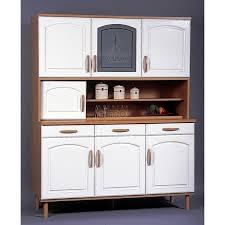buffet cuisine buffet de cuisine petit meuble de cuisine blanc meubles rangement