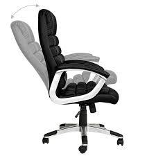 fauteuil de bureau les 25 meilleures idées de la catégorie fauteuil de bureau