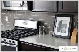 grey floor tile grout page best home design ideas