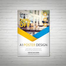Business Cards Flyers Hang Tag Custom Sticker Printing More