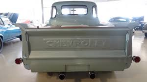 1948 Chevrolet Pickup 5 Window Stock # J15995 For Sale Near Columbus ... 1948 Chevrolet Pickup 5 Window Stock J15995 For Sale Near Columbus 1953 Chevy Window Pickup Project Has Plenty Of Potential If The 1954 3100 Old Green Mtn Falls Co Police Truck With 1949 To 1951 Sale On Classiccarscom Trucks Vintage Regular Other Pickups 3600 Fast Lane Classic Cars 10 Cheapest New 2017 Customer Gallery 1947 1955 Car Body Design 5window