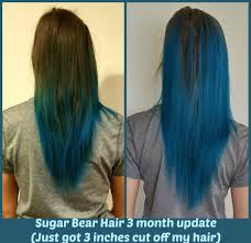 Minoxidil Shedding Phase Pictures by My Sugarbear Hair Story U2013 Custom Made By Kendra