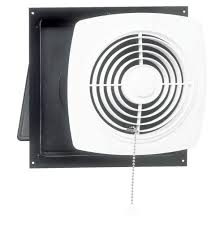 Exhaust Fans For Bathrooms Nz by Heating And Ventilation Bath Exhaust Fans Central Kitchen U0026 Bath