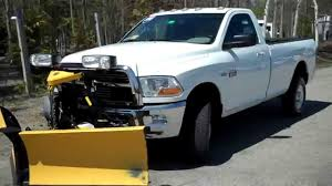 Used 2012 Dodge Ram 2500 SLT Southern Maine Motors Saco Me Portland ... 2009 Used Ford F350 4x4 Dump Truck With Snow Plow Salt Spreader F Chevrolet Trucks For Sale In Ashtabula County At Great Lakes Gmc Boston Ma Deals Colonial Buick 2012 For Plowsite Intertional 7500 From How To Wash The Bottom Of Your Youtube Its Uptime Minuteman Inc Cj5 Jeep With Parts 4400 Imel Motor Sales Chevy 2500 Pickup Page 2 Rc And Cstruction Intertional Dump Trucks For Sale