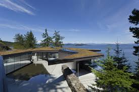 100 Patkau Architects Tula House By HYPEBEAST