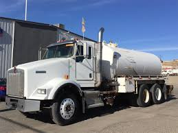 Kenworth T800 In Farmington, NM For Sale ▷ Used Trucks On Buysellsearch New 2019 Toyota Tacoma Trd Sport V6 For Sale Farmington Nm Used Cars Trucks All Star Auto Center Parts Plus Truck Mexico 2016 Chevrolet Silverado Near Sante Fe Mack Pinnacle Cxu613 In On 1985 Ford Ranger Turbodiesel Roadtrip Home Diesel Power Magazine For Less Than 5000 Dollars Autocom Geo Johns Food Fast Restaurant Bloomfield Ziems Corners Dealership Hicountry Buick Gmc In Serving Aztec Durango Co