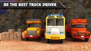 Lorry Truck Hill Transporter 2.0.0 APK Download - Android Simulation ... Truck Driver Pickup Cargo Transporter Games 3d For Android Apk Road Simulator Free Download 9game Pro 2 16 American Truck Simulator V1312s Dlcs Crack Youtube Offroad Driving Euro Racing Trucks Accsories And Usa 220 Simulation Scania The Game Torrent Download Pc Mechanic 2015 On Steam Ford Van Enjoyable Tow That You Can Play Wot Event Paint Slipstream Pending Fix Truckersmp Forum
