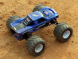 "Pro-Line Project Garage: Traxxas Bigfoot Stampede Goes ""Beast Mode ... Traxxas Bigfoot Summit Silver Or Firestone Blue Rc Hobby Pro Amazoncom Amt 805 132 Big Foot Monster Truck Snap Kit Image Tbigfootmonertruckorangebytoystatejpg Jam Custom 1 64 Bigfoot Different Types Must Road Rippers Trucks For Summer Fun Review Emily Reviews Remote Control Jeep Bigfoot Beast Cruiser Sport Mod Trigger King Radio Controlled Jual Nqd Mini Hummer Skala 116 Wallpaper Wallpapers Browse 17 Classic 110 Scale Rtr"
