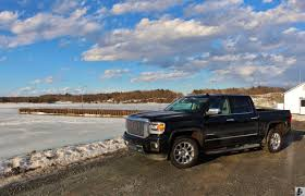 Versatile: 2014 GMC Sierra Denali – Limited Slip Blog Gmc Sierra Denali Truck 1500 On 28 Forgiatos 1080p Hd Youtube 2014 Charting The Changes Trend Hennessey Performance Photos And Info News Car Driver Lovely Gmc Wiki 7th And Pattison Exterior Interior Walkaround Pressroom Canada Images Boricua2480s Vehicle Builds Gmtruckscom 2500hd For Sale In Alburque Nm Stock New Luxury Vehicles Trucks Suvs