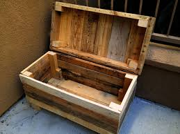 Bedroom Design Ideas Magnificent Furniture Made From Pallets