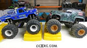 Vintage RC Monster Truck Crush Cars From Team Blue Groove - YouTube Vintage 90s Nikko Red Bug Monster Truck Wheelie Rc Mainan Game Bigfoot Truck Wikipedia Car Show Events Rallies Wildwood Nj Saint Sailor Studios Vintage Arco Big Foot Diecast Monster Truck 80s Dad Fathers Trucks Tshirtah My Shirt Toy Monster Trucks Lookup Beforebuying Old School Monstertrucks Pinterest And Tractor Pulling Book Mobiles Bangshiftcom Photos From The Garrett Coliseum Resurrection Of Virginia Beach Beast Track Amazoncom Photo Boys Room Wall
