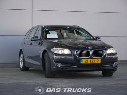 BMW 520d Car €22400 - BAS Trucks Cool Rear 34 View Of The Bmw M3 Truck Bmw Pinterest 2014 X5 Test Drive By Truck Trend Aoevolution Team Mtek Take A Look At Through Years Video Could Eventually Launch Its Own Pickup Carscoops 17 Fresh 2019 Automotive Car And Scherm Electric Youtube Pictures Leaked Monoffroadercom Usa Suv Renault Trucks Cporate Press Releases Renault Trucks And Calm 52 Cars Models With Design Vehicle Does Make A Lovely When Decided To Bmws First Is All Set To Hit The Roads In Munich