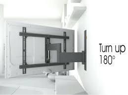 meuble tv support ecran plat richardellis info