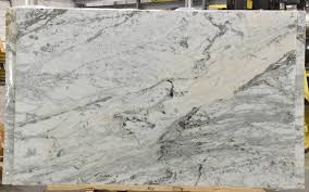 dwyer marble and stone supply wholesale distributors of natural