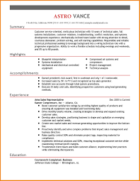 My Perfect Resume Free Trial | Resume Templates ... My Perfect Resume Examples Resume Format Cv Builder Free Myperfectcvcouk Leading Professional Caregiver Cover Letter Examples 17 Templates Download Now Teacher To Try Today Myperfectresume From How To Write A Student Example Guide Myperfectresume Contact My Perfect Summary For Kcdrwebshop Livecareer Phone Number Make Maker Online Create In 5 Minutes Writing The Payment