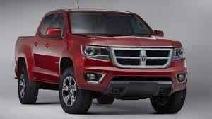 100 Diesel Small Truck COMING SOON RELEASE 2019 Dodge Dakota 2019 Dodge Dakota Diesel