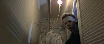 Halloween 1978 Michael Myers Kid by Nat U0027s Favorite Movies To Watch On Halloween