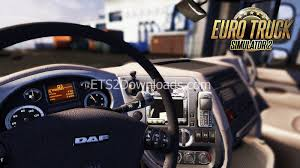 100 Euro Truck Simulator Free Download 2 For FREE 2