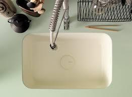 wie kann die küche aufwerten mit einer corian