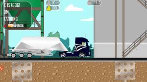 Trucker Joe - Android Apps On Google Play 28 Jelly Car Cool Math 2017 Coolest Wallpapers Danielsvilleperftcheckcf Amazoncom Toy State Light And Sound Cat Truck N Trailer Dump Coolmath Truck Loader Youtube Trucks Toysrus Trucker Joe Android Apps On Google Play 27 Best 11 Evywhere Images Pinterest Spiruality Math Games 3 Loader Video 4 Www Coolmath Games Com Coffee Drinker 980 Cat Cats Dogs Lover Dog Lovers