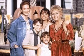 Halloweentown 2 Full Cast by Debbie Reynolds U0027halloweentown U0027 Stars Remember Onscreen Grandma
