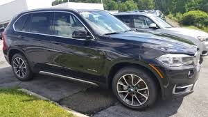 Used 2017 BMW X5 For Sale In Johnstown PA | VIN: 5UXKS4C30H0Y15597 2018 Bmw X5 Xdrive25d Car Reviews 2014 First Look Truck Trend Used Xdrive35i Suv At One Stop Auto Mall 2012 Certified Xdrive50i V8 M Sport Awd Navigation Sold 2013 Sport Package In Phoenix X5m Led Driver Assist Xdrive 35i World Class Automobiles Serving Interior Awesome Youtube 2019 X7 Is A Threerow Crammed To The Brim With Tech Roadshow Costa Rica Listing All Cars Xdrive35i
